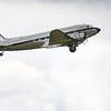 Daks over Duxford 05-06-19 0043