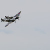 Daks over Duxford 05-06-19 0246