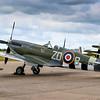 Daks over Duxford 05-06-19 0012