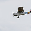 Daks over Duxford 05-06-19 0171