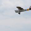 Daks over Duxford 05-06-19 0167
