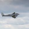 Daks over Duxford 05-06-19 0025