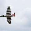 Daks over Duxford 05-06-19 0181