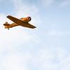 Daks over Duxford 05-06-19 0096