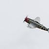 Daks over Duxford 05-06-19 0182