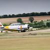 Daks over Duxford 05-06-19 0389