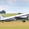 Daks over Duxford 05-06-19 0089