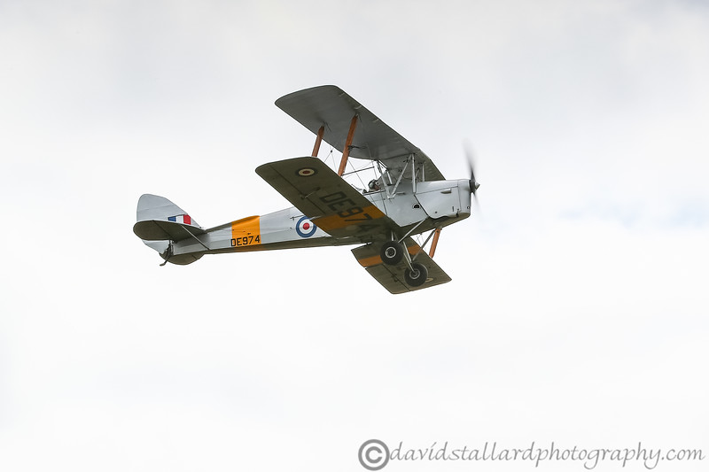 Daks over Duxford 05-06-19 0104