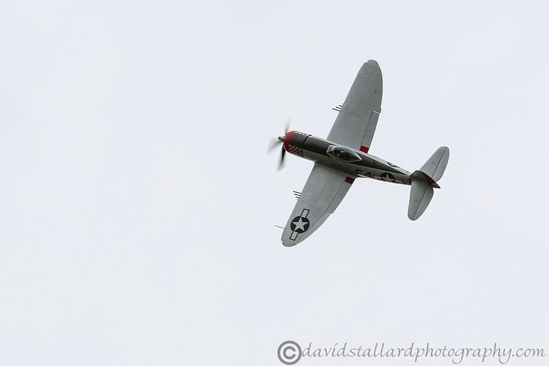 Daks over Duxford 05-06-19 0183