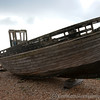 Dungeness 11-09-10   020