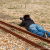 Dungeness 11-09-10   019