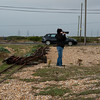 Dungeness 11-09-10   011