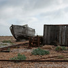 Dungeness 11-09-10   017