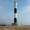 Dungeness 11-09-10   005