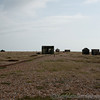 Dungeness 11-09-10   012