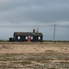 Dungeness 11-09-10   010