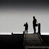 Dungeness Beach 22-02-14  020