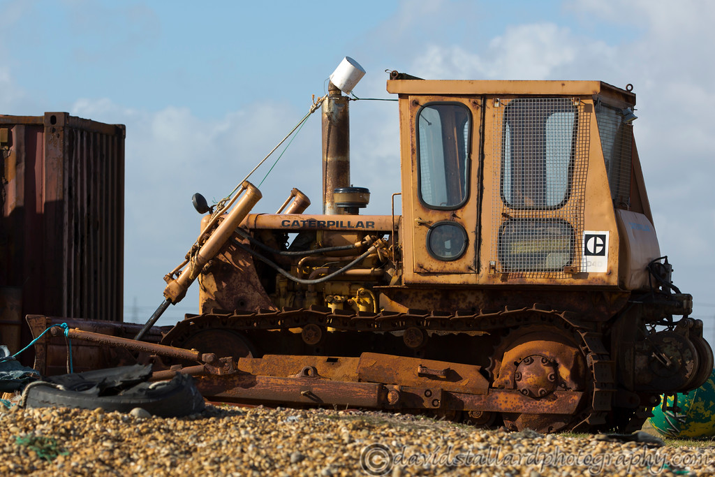 IMAGE: http://www.davidstallardphotography.com/Out-n-About/Dungeness-Beach-22-02-14/i-JHVvKhH/0/XL/Dungeness%20Beach%2022-02-14%20%20041-XL.jpg