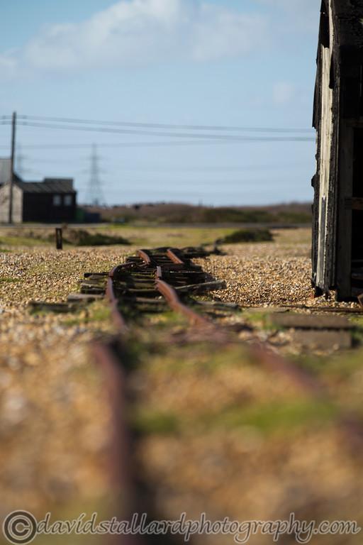 IMAGE: http://www.davidstallardphotography.com/Out-n-About/Dungeness-Beach-22-02-14/i-VsXfNZV/0/XL/Dungeness%20Beach%2022-02-14%20%20085-XL.jpg