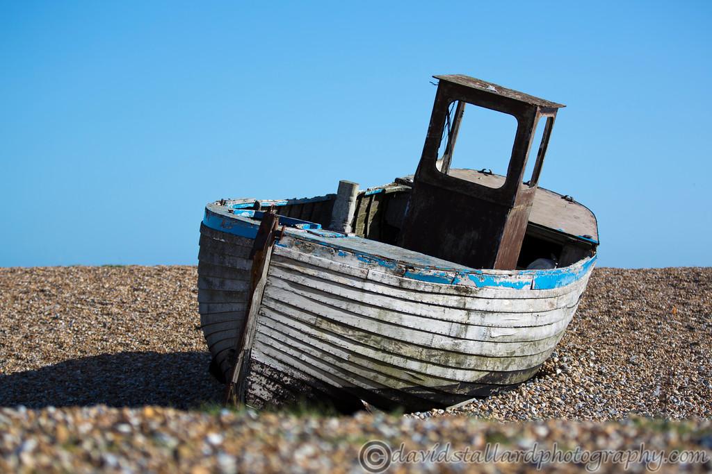 IMAGE: http://www.davidstallardphotography.com/Out-n-About/Dungeness-Beach-22-02-14/i-btHDBTq/0/XL/Dungeness%20Beach%2022-02-14%20%20072-XL.jpg