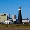 Dungeness Beach 22-02-14  001
