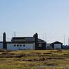 Dungeness Beach 22-02-14  003