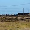 Dungeness Beach 22-02-14  005