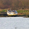 Heybridge Basin 08-01-13  020
