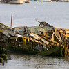 Heybridge Basin 08-01-13  004