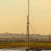 Heybridge Basin 08-01-13  010