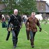 Jousting - Watham Abbey 21-08-10   020
