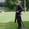 Jousting - Watham Abbey 21-08-10   006