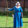 Jousting - Watham Abbey 21-08-10   005