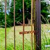 Lake District 01-07-17  0012