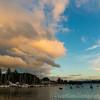 Lake District 01-07-17  0020