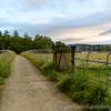 Lake District 01-07-17  0010