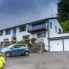 Lake District 01-07-17  0003