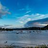Lake District 01-07-17  0018