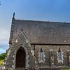 Lake District 01-07-17  0005