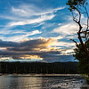 Lake District 01-07-17  0015