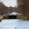 Lee Valley 30-12-12  009