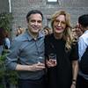 Tony Lacavaro & Susan MacTavish Best