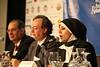 US Arab conference