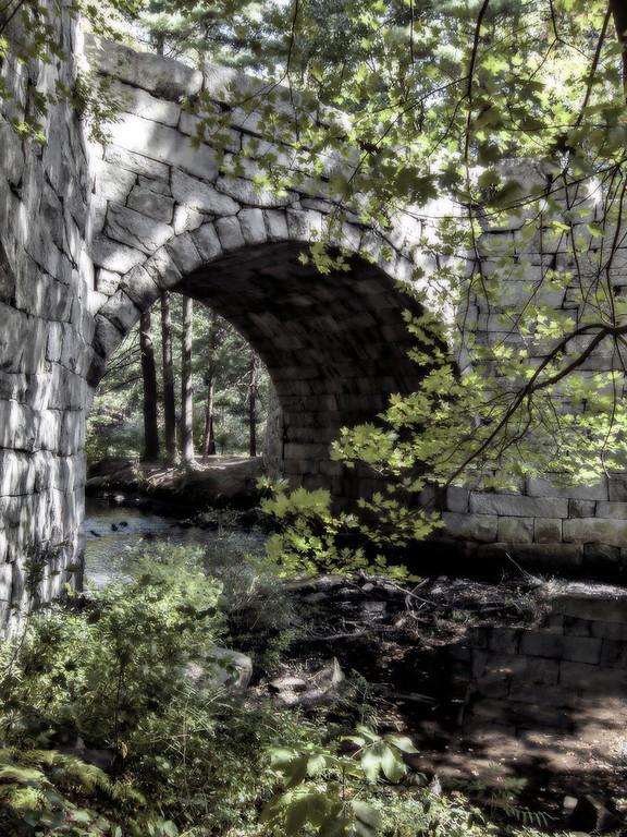Bridge of Dreams  20120923-_DSC9280