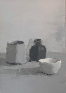 Susan Ahearn