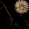 Hawai'i Food & Wine Festival 2013; Savory Ever After event: Closing night fireworks. © 2013 Sugar + Shake