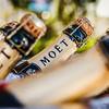 "Hawai'i Food & Wine Festival 2014:  ""Corks & Forks.""  © 2014 Sugar + Shake"
