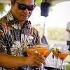Kā'anapali Fresh 2014. Fresh Mixology 101: Kā'anapali Craft. © 2014 Sugar + Shake