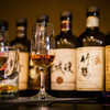 Nikka Whisky tasting session at The Manifest. © 2015 Sugar + Shake
