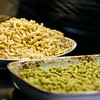Handmade pasta at The Market by Capische. © 2014 Sugar + Shake